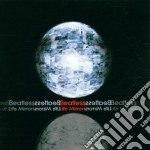 LIFE MIRRORS (NU JAZZ) cd musicale di BEATLESS