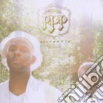 Platinum Pied Pipers - Abundance cd musicale di PLATINUM PIED PIPERS