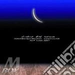 Night silence desert - cd musicale di Mohammad reza shajarian