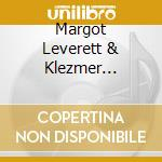 Same cd musicale di Margot leverett & kl
