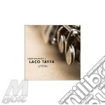 Ciftetelli (rom) - cd musicale di Husnu senlendirici & laco tayf