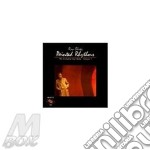 The complete r.blake v.1 - blake ran cd musicale di Ran Blake