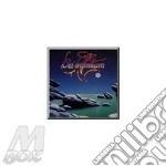 S/t cd musicale di Infinitum Ad