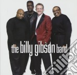 Same cd musicale di The billy gibson ban