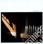 (LP VINILE) Damon & naomi with ghosts lp vinile di Damon & naomi with g