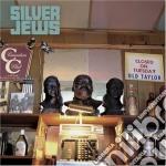 (LP VINILE) Tanglewood numbers lp vinile di Jews Silver