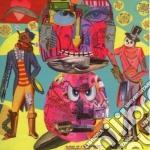 WOKE ON A WHALEHEART cd musicale di Bill Callahan