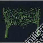 Six Organs Of Admittance - Rtz cd musicale di Six organs of admittance