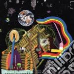 (LP VINILE) Isolation loops lp vinile di BACHELORETTE