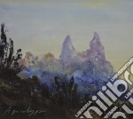 Bill Callahan - Apocalypse cd musicale di BILL CALLAHAN