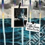 Memories come true cd musicale di Swan Cliffie