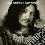 (LP VINILE) Is jesse harper lp vinile di Jerebine Doug