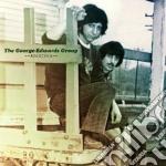 (LP VINILE) Archives lp vinile di Group George-edwards
