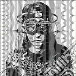 (LP VINILE) Brain pulse music lp vinile di Masaki Batoh