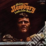(LP VINILE) Looks like rain lp vinile di Mickey Newbury