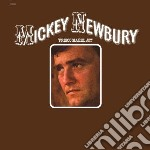 (LP VINILE) Frisco mabel joy lp vinile di Mickey Newbury