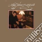 (LP VINILE) Heaven help the child lp vinile di Mickey Newbury