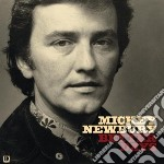 (LP VINILE) Better days lp vinile di Mickey Newbury