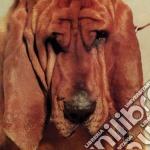 (LP VINILE) Goodbye bread lp vinile di Segall Ty