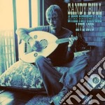 (LP VINILE) Live 1976 lp vinile di Sandy bull & the rhy