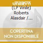 (LP VINILE) Captain wedderburns lp vinile di Alasdair roberts & k