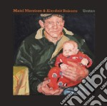 (LP VINILE) Urstan lp vinile di Mairi morrison & a.r