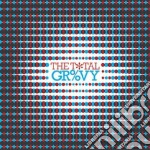 The total groovy box cd musicale di Artisti Vari
