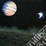 Six Organs Of Admittance - Ascent cd musicale di Six organ of admitta