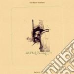 Artist proof cd musicale di Darrow Chris
