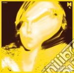 (LP VINILE) Twins lp vinile di Segall Ty