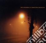 Plastic palace people vol 2 cd musicale di Jim o rourke/c.heema