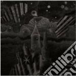 (LP VINILE) I,anatomy lp vinile di Celer