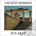 (LP VINILE) Ancient romans lp vinile di Araw Sun