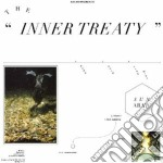 Sun Araw - The Inner Treaty cd musicale di Araw Sun