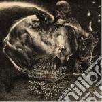 (LP VINILE) Half blood lp vinile di Horseback