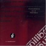 (LP VINILE) Transcendence into the peripheral lp vinile di Disembowelment
