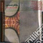 Amorphis - Am Universum cd musicale di AMORPHIS