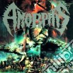 (LP VINILE) Karelian isthmus, the lp vinile di Amorphis