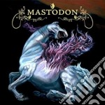 (LP VINILE) Remission lp vinile di Mastodon