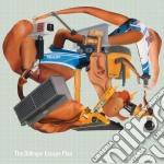 (LP VINILE) Miss machine lp vinile