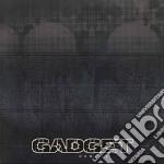 Remote cd musicale di Gadget