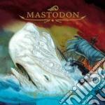 (LP VINILE) Leviathan lp vinile di Mastodon