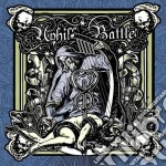 Uphill Battle - Blurred 1999-2004 cd musicale di UPHIL BATTLE