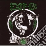 Exit 13 - High Life! cd musicale di Exit 13