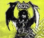 Napalm cd musicale di Sound Rotten