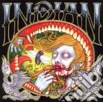 Guiltless cd musicale di Indian
