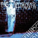 Book burner cd musicale di Destroyer Pig