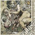Passage through purgatory cd musicale di Tusk Black