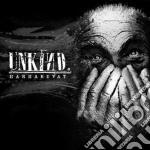 Unkind - Harhakuvat cd musicale di Unkind