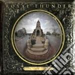 (LP VINILE) Cvi lp vinile di Thunder Royal